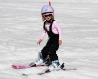 Ski & Snowoard School in Vail Village, CO