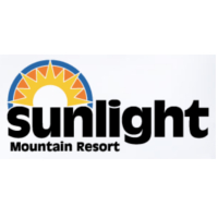 Sunlight Mountain Resort in Glenwood Springs, CO
