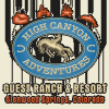 High Canyon Adventures in Glenwood Springs, CO