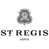 St. Regis Aspen Resort in Aspen, CO