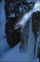 Ski Base in Lionshead, CO