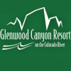 Glenwood Canyon Resort in Glenwood Springs, CO