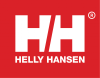 Helly Hansen in Lionshead, CO
