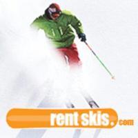 Rentskis.com Gold Club in Beaver Creek, CO