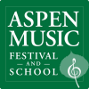 Aspen Music Festival & School in Aspen, CO