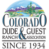 Colorado Dude & Guest Ranch in Aspen, CO