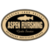 Aspen Flyfishing in Aspen, CO