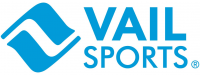 Vail Sports Kids