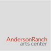 Anderson Ranch Arts Center in Snowmass, CO