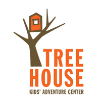 Treehouse Kids' Adventure Center in Snowmass, CO