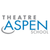 Aspen Theatre School in Aspen, CO