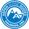 Aspen Alpine Guides in Aspen, CO