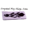 Crystal Fly Shop in Carbondale, CO