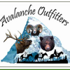 Avalanche Outfitters at Redstone Stables in Redstone, CO