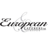 European Caterers, Ltd. in Aspen, CO