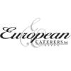 European Caterers, Ltd. in Aspen, CO