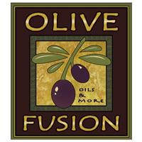 Olive Fusion Coupon