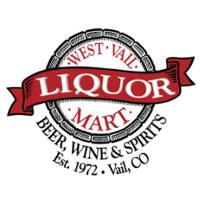 West Vail Liquor Mart Coupon