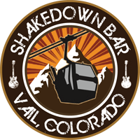 Shakedown Bar in Vail Village, CO