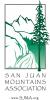 San Juan Mountains Association in Durango, CO