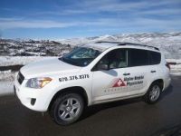 Alpine Mobile Physicians in Vail Mountain, CO