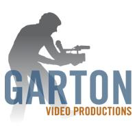 Garton Video Productions in Vail Valley, CO