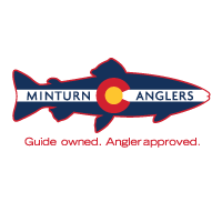 Minturn Anglers in Vail Village, CO