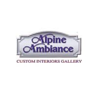 Alpine Ambiance Coupon