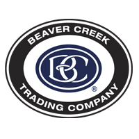 Beaver Creek Trading Company in Beaver Creek, CO