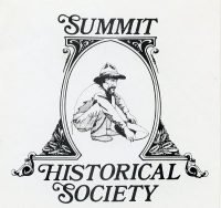 Summit Historical Society in Dillon, CO