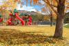 image 0 - Rainbow Park gallery