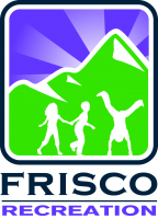 Frisco Fun Club Day Camp