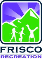 Frisco Fun Club Day Camp in Frisco, CO