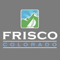 Town of Frisco in Frisco, CO