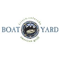 Boatyard Grill Coupon