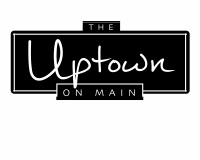 The Uptown on Main Coupon