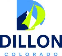 Dillon Marina