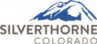 Town of Silverthorne in Silverthorne, CO