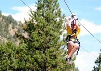 image 3 - Colorado Adventure Center gallery