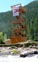 image 1 - Colorado Adventure Center gallery