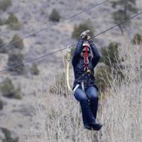 image 5 - Colorado Adventure Center gallery