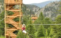 image 4 - Colorado Adventure Center gallery