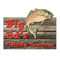 Big Ed's Fishing Venture in Dillon, CO