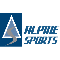 Alpine Sports Coupon