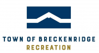 Breckenridge Recreation Center in Breckenridge, CO