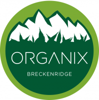 Organix Coupon