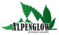Alpenglow Botanicals in Breckenridge, CO