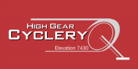 High Gear Cyclery in Avon, CO