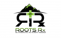 Roots RX in Avon, CO
