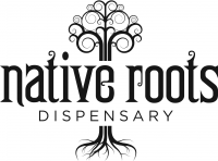 Native Roots Dispensary in Avon, CO